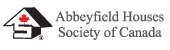 Abbeyfield Houses Society of Canada
